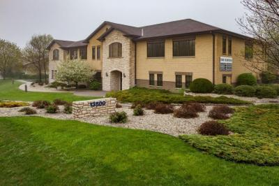 Photo of 13500 W Capitol Dr, Brookfield, WI 53005
