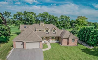 Photo of 2324 S 133rd St, New Berlin, WI 53151