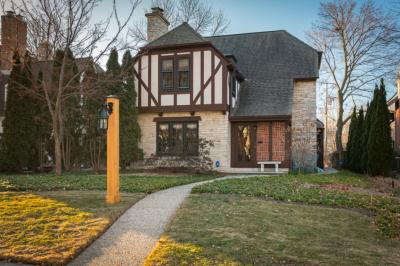 Photo of 819 E Beaumont Ave, Whitefish Bay, WI 53217