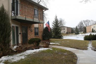 W169N11534 Biscayne Dr, Germantown, WI 53022