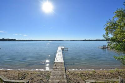 Photo of 550 Lac La Belle Dr, Lac La Belle, WI 53066
