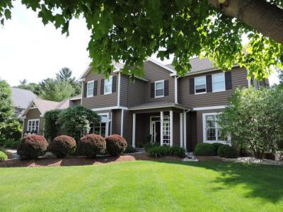 Photo of 680 Treehouse Pkwy, Kohler, WI 53044