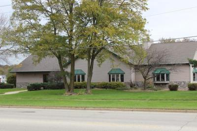 Photo of Confidential, Waukesha, WI 53189