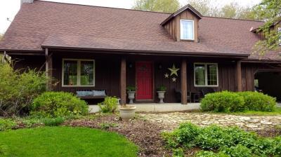 Photo of W344S3382 Moraine Hills Dr, Ottawa, WI 53118