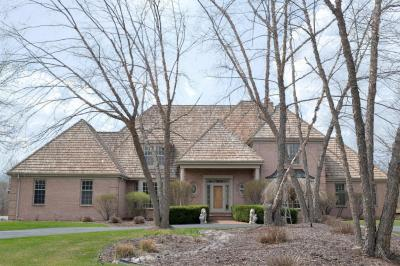 Photo of 12435 N River Rd, Mequon, WI 53092