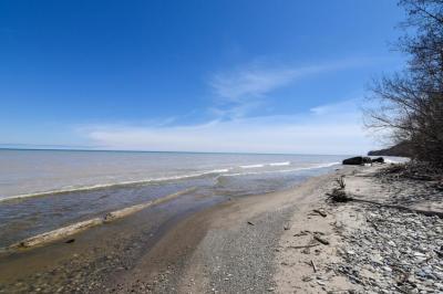 Photo of 9717 Lake Dr, Bayside, WI 53217