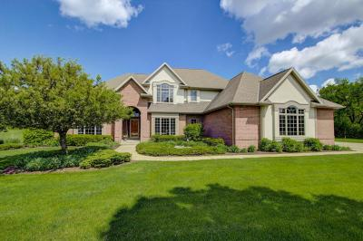 Photo of 768 Coyote Ct, Richfield, WI 53033