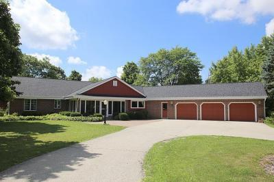 Photo of 3475 State Road 167, Richfield, WI 53076