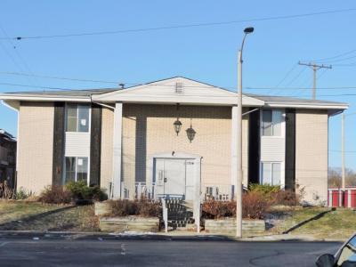 Photo of 1754 Grange Ave, Racine, WI 53403