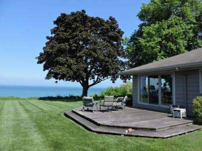 Photo of 3333 N 6th Street, Sheboygan, WI 53083