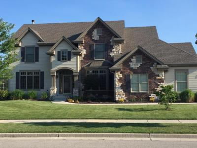 Photo of N72W8057 Harvest Ln, Cedarburg, WI 53012