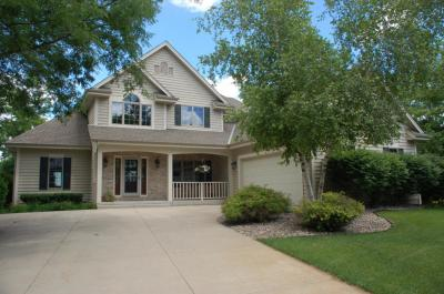 Photo of N56W39076 Lakeview Ln, Oconomowoc, WI 53066