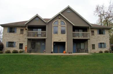 1856 Division Street, East Troy, WI 53120