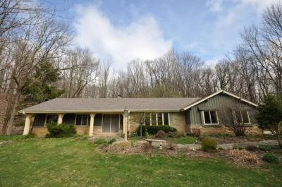 Photo of 1715 Troll Hill Rd, Erin, WI 53033