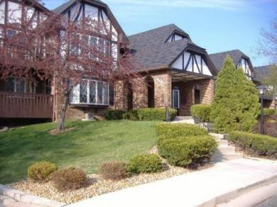 8900 N Park Plaza Ct, Brown Deer, WI 53223