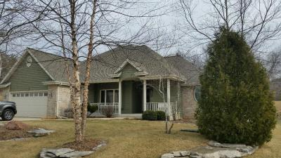 Photo of 2701 Kettle Ct, West Bend, WI 53090