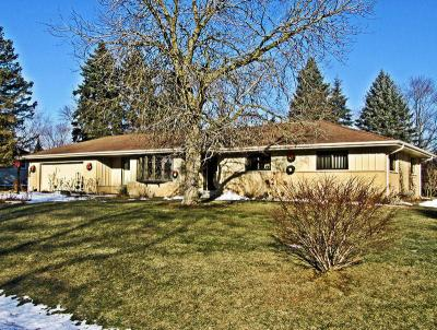 Photo of 4590 W Ravine Ln, Brown Deer, WI 53223