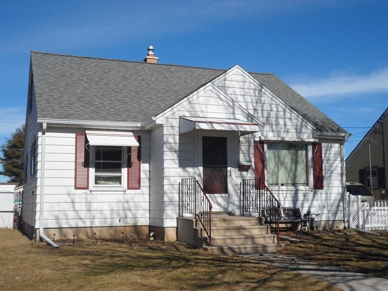 singles in sheboygan Zillow has 15 single family rental listings in sheboygan county wi use our detailed filters to find the perfect place, then get in touch with the landlord.