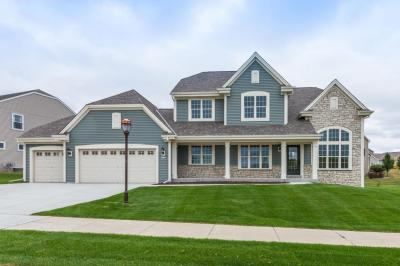 Photo of 1712 Coldwater Creek Dr, Waukesha, WI 53189