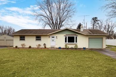 1906 Sharon St, Campbell, WI 54603