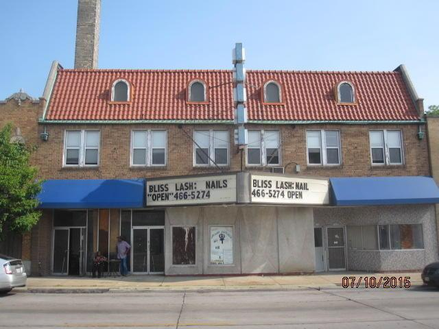 City Of Milwaukee Real Estate Commercial Properties For Sale