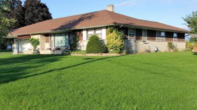 606 Elm St, Addison, WI 53002