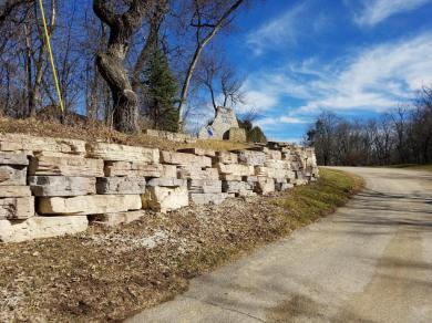 Lt11 Blue Heron Dr, Whitewater, WI 53190