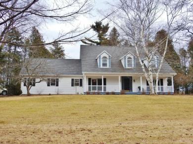 7287 Pine Grove Road, Two Rivers, WI 54241