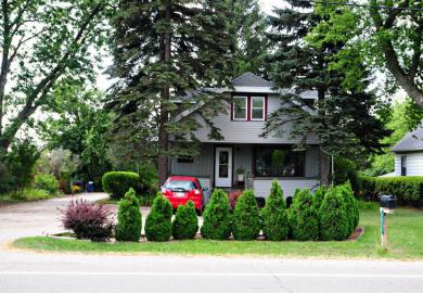 7031 38th St, Somers, WI 53144