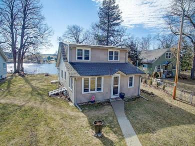 6506 Channel Rd, Waterford, WI 53185