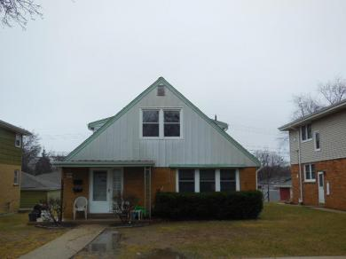 4065-4067 N 100th St, Milwaukee, WI 53222