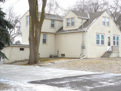 3617 27th St, Somers, WI 53144