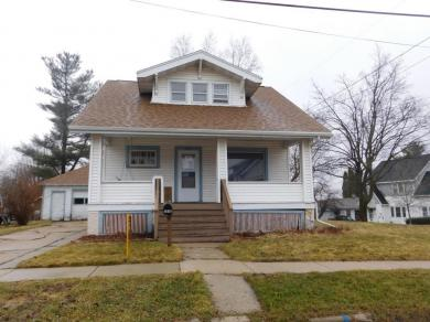 1212 Ruth St, Watertown, WI 53094