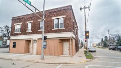 1701 N Main St, Racine, WI 53402