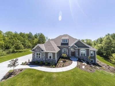 Photo of 430 Harvest Moon Ct, Richfield, WI 53017