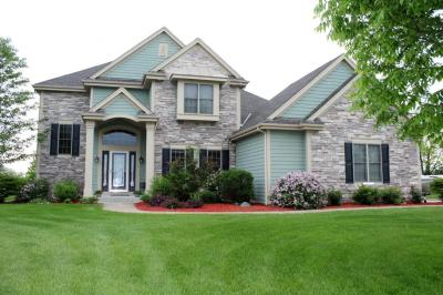 Photo of W192S8762 Settlement Ct, Muskego, WI 53150