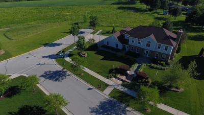 Photo of 1133 W Pilgrim Pkwy, Oak Creek, WI 53154