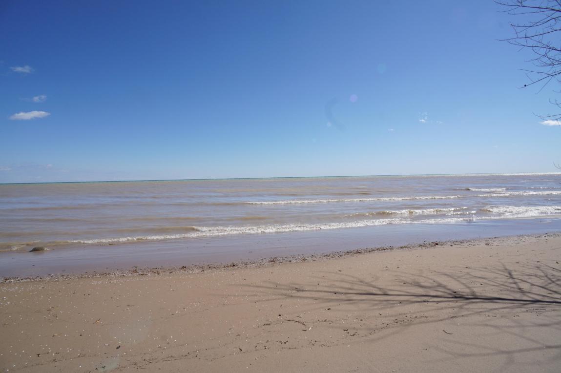 Lt1 Cedar Beach South St, Belgium, WI 53004
