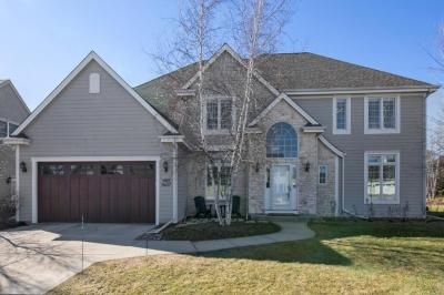 Photo of W49N657 Cedar Reserve Cir, Cedarburg, WI 53012