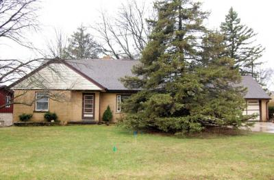 Photo of 9849 W Edgerton Ave, Hales Corners, WI 53130