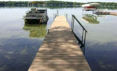 Photo of 37726 Valley Rd, Summit, WI 53066