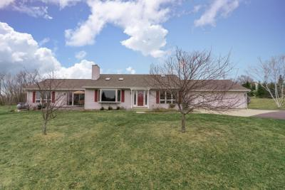 Photo of 2121 County Road K, Erin, WI 53027