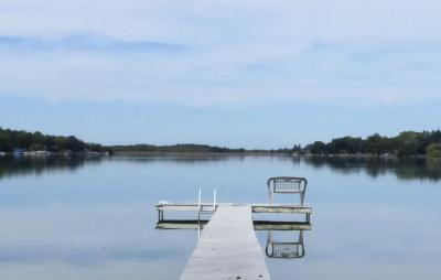 Photo of 39435 Sunset Dr, Summit, WI 53066