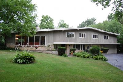 Photo of 11900 Indian Trl, Hales Corners, WI 53130