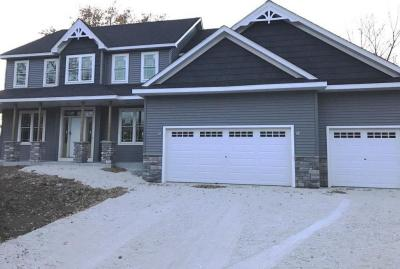 Photo of 8011 S 68th St, Franklin, WI 53132