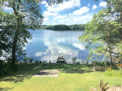 Photo of 121 E Lake Ln, Richfield, WI 53017