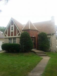 4136 N 40th St, Milwaukee, WI 53216