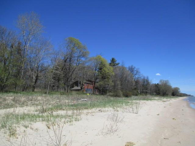 1.66 ac Cole Rd, Holland, WI 53013