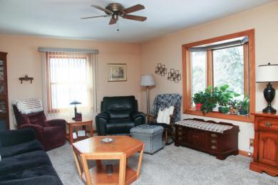 W140N8534 Lilly Rd, Menomonee Falls, WI 53051