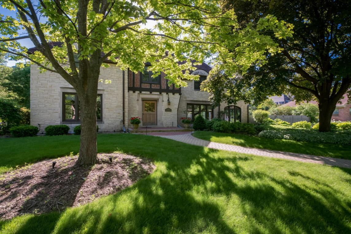 honey creek mature singles See the 12031 honey creek court listing and get all the information you need view our other home listings and estimates for houses for sale in indiana at re/max.